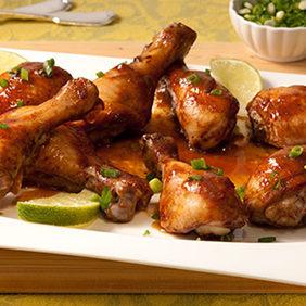 chinese-style-chicken-drumsticks