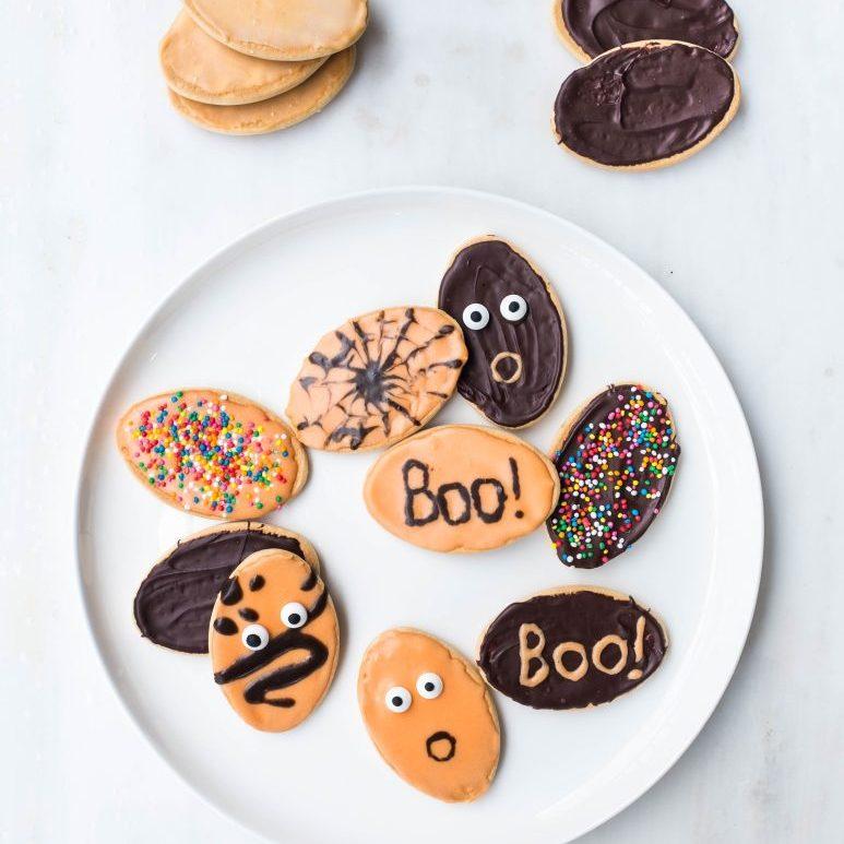 Halloween-Cookies-1