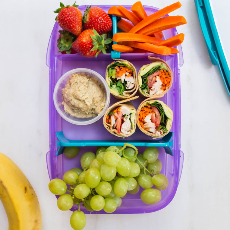 LUNCH BOX WRAP (1 of 1)